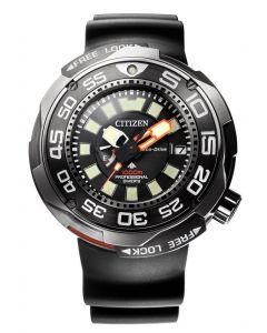 Citizen BN7020-09E - Pro Diver 1000m Bn70 herreur