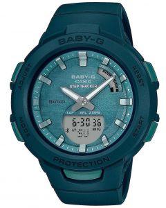 Casio Ur Baby G BSA-B100AC-3AER