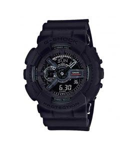 Casio Ur G-Shock GA-135A-1AER