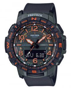 PRT-B50FE-3ER fra Casio - Fint Herreur Protrek Premium Limited