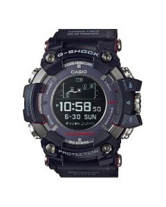 Casio GPR-B1000-1ER - Fint herreur G-Shock