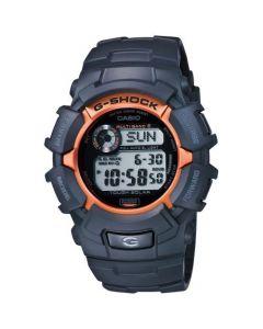 GW-2320SF-1B4ER fra Casio - Herreur G-Shock