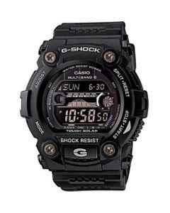 Stilfuldt G-Shock herreur fra Casio - GW-7900B-1ER