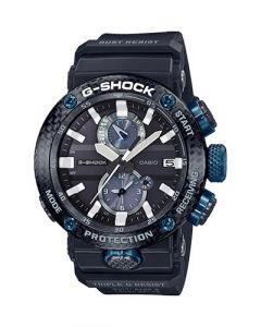 Casio GWR-B1000-1A1ER - G-Shock herreur