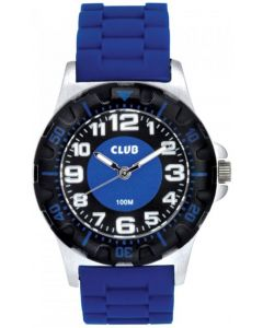 Inex A65178S8A - Flot drengeur Club