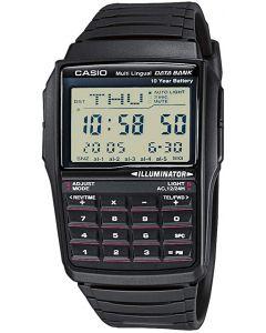 Casio Perpetual Classic Ur DBC321AES