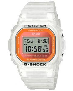 G-Shock Ur til Herre Fra Casio DW-5600LS-7ER