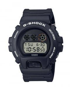 Casio Ur til Herre G-Shock DW-6900PF-1ER