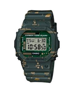 CASIO UR G-SHOCK PREMIUM/LIMIT