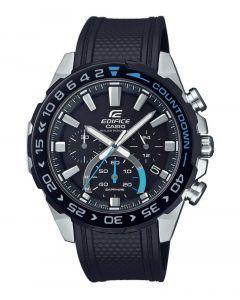 Casio EFS-S550PB-1AVUEF - herreur Edifice Premium