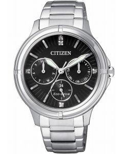 Citizen Eco-Drive FD2030-51E