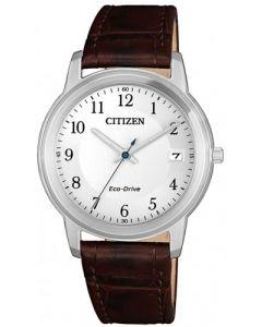 AW1211-12A fra Citizen - Fint Herreur Platform