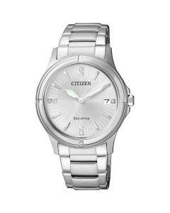 Citizen dameur Eco-Drive FE6050-55A