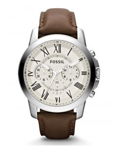 Herreur fra Fossil - FS4735IE Grant