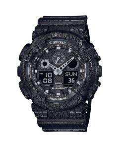 G-Shock Ur til Herre Fra Casio GA-100CG-1AER