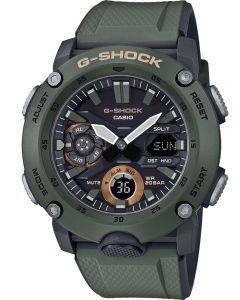 Casio G-Shock Ur GA-2000-3AER