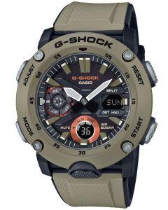 Casio Herreur G-Shock GA-2000-5AER