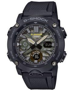 G-Shock Ur Fra Casio GA-2000SU-1AER