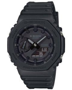 Casio Ur til Herre G-Shock GA-2100-1A1ER