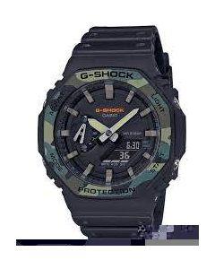 Casio GA-2100SU-1AER Ur