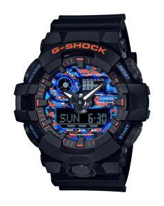 GA-700CT-1AER fra Casio - Pænt Herreur G-Shock