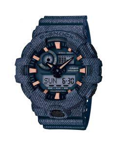 Casio Herreur G-Shock GA-700DE-2AER