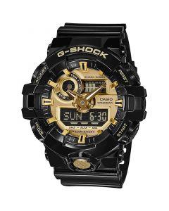 Casio G-Shock Ur GA-710GB-1AER