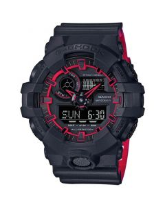 G-Shock Herreur Fra Casio GA-700SE-1A4ER