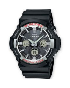 Casio Ur til Herre G-Shock GAW-100-1AER