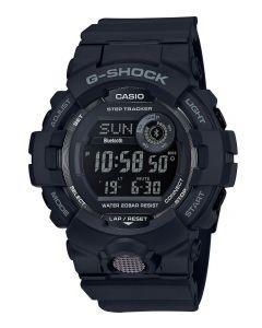 G-Shock Ur Fra Casio GBD-800-1BER