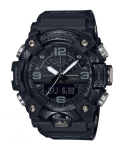 Casio Ur til Herre G-Shock GG-B100-1BER
