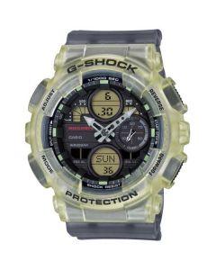 G-Shock Ur Fra Casio GMA-S140MC-1AER