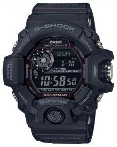 Casio G-Shock GW-9400-1BER Ur til Herre