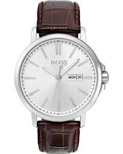 Hugo Boss 1513532 Ur til Herre