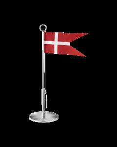 GEORG JENSEN FØDSLESDAGS FLAG BERNADOTTE