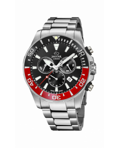 Jaguar Executive Diver Ur til Herre J861/5