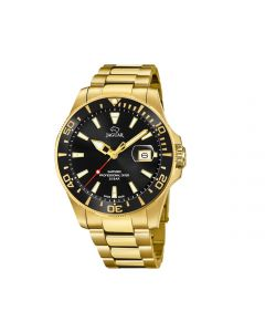 Jaguar Herreur Executive Diver J877/3