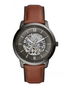 Fossil Townsman Automatic Herreur ME3161