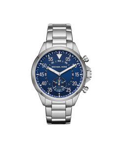 Michael Kors MKT4000 herreur Smartwatch Gage Access