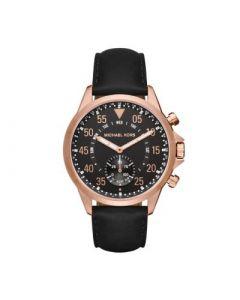 Michael Kors MKT4007 herreur Gage Access Smartwatch