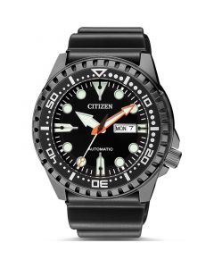 Citizen NH8385-11EE - Promaster Automatic herreur