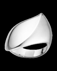 Georg Jensen Nanna Ditzel Ring i Sterling Sølv 20000736H