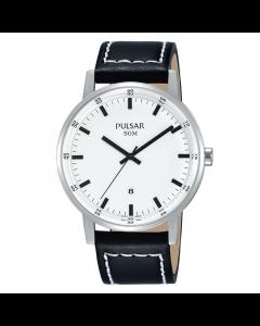 Pulsar Herreur PG8265X1