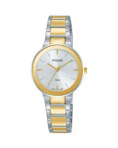 Dameur fra Pulsar - PH8284X1