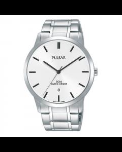 Pulsar Ur PS9525X1
