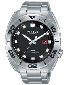Lækkert herreur fra Pulsar - PG8279X1