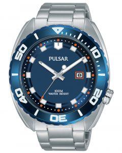 Herreur fra Pulsar - PG8281X1