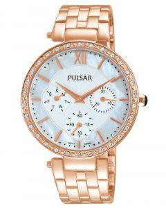 Pulsar PP6214X1 - Lækkert dameur