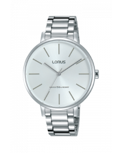 Lorus Ur til Dame RG213NX9