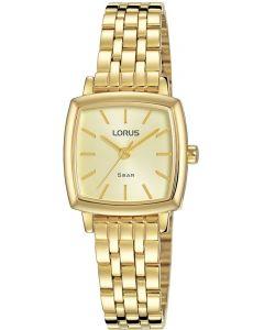 Lorus Ur RG232RX9